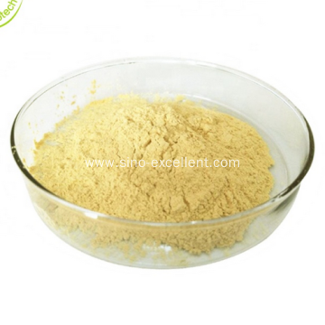 Vitamin A Acetate Powder 2.8MIU
